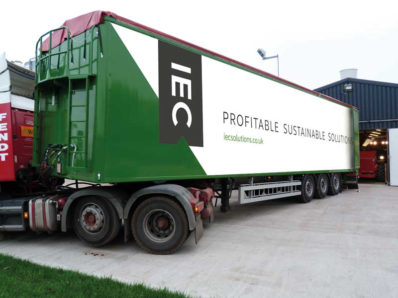 IEC-lorry-delivery