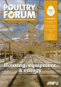 Poultry-forum-1