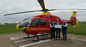 air-ambulance-donation-image